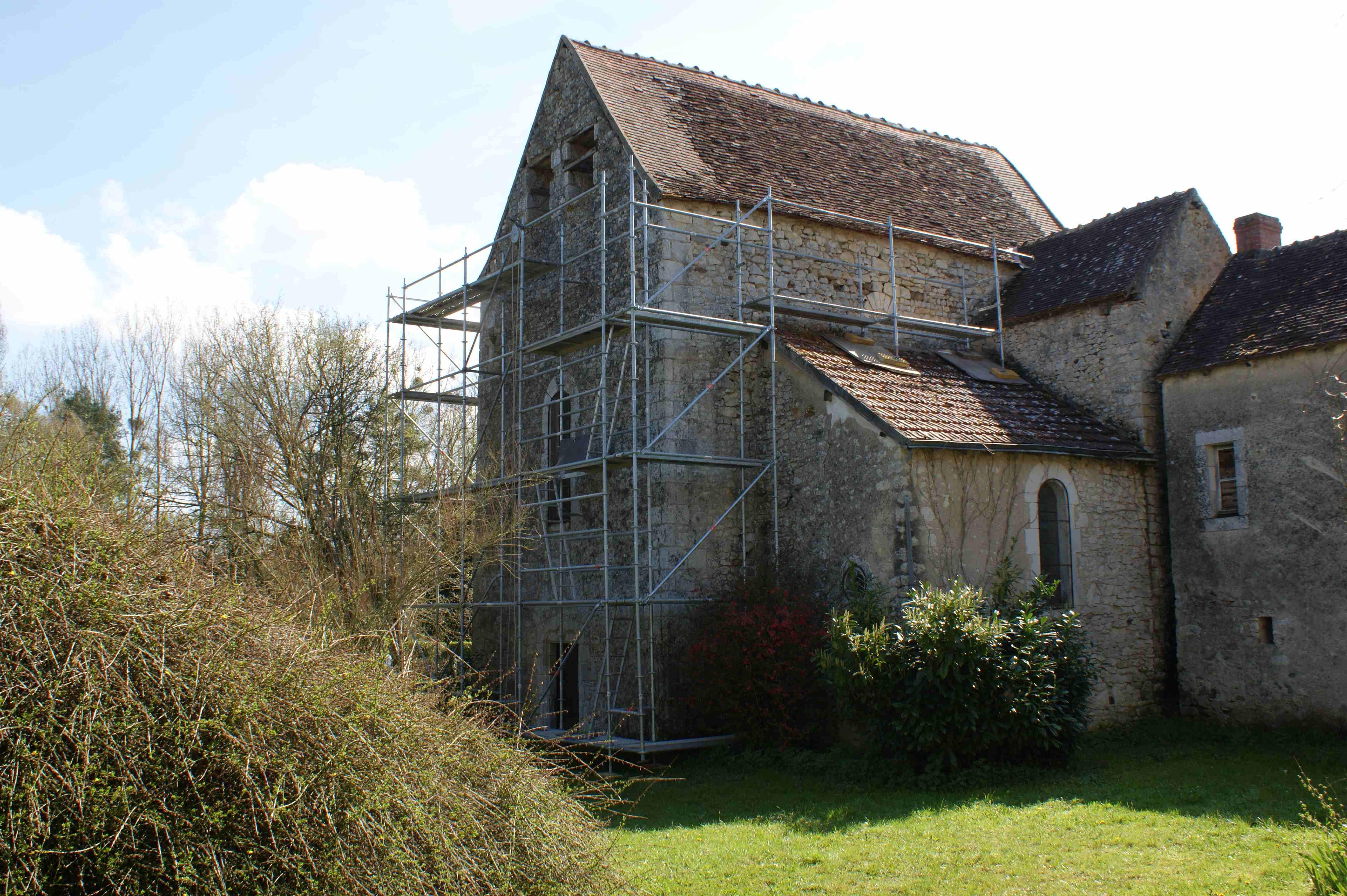 chapelle-saint-marin